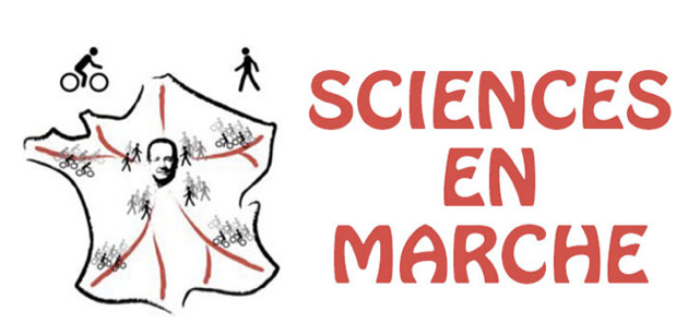 http://sciencesenmarche.org/fr/bigfiles/logo1