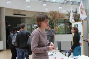 IMG_0853-Helene
