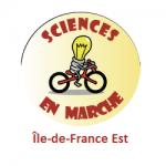 Sciences_en_marche_Idf_est