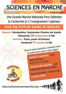 AfficheSeM_MontpellierFdBlanc