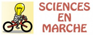 Sciences_en_Marche