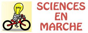 logo_SeM_pour_sites_web-2-small