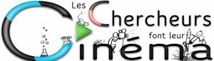 cropped-LogoFestival_fond_blanc