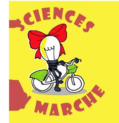 Logo_7_2x2