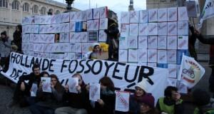 311949-manifestations-universites-decembre2014-cs-580x310