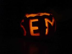 halloween SeM