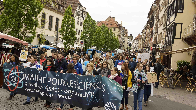 MPS Strasbourg Annick Mischler b