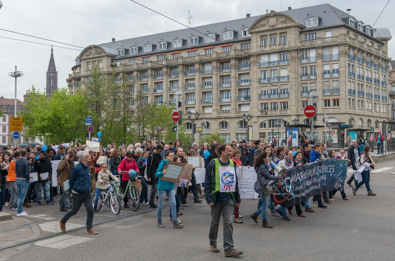 MPS Strasbourg Klaus Stoeber 2b