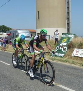 Montbrun11