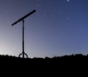 lunette-astronomique